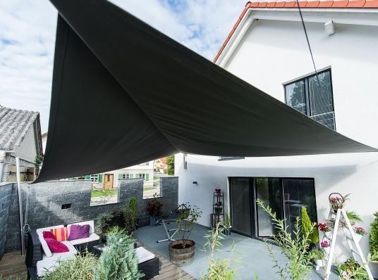 winterzeit ist planungszeit f r sonnensegel. Black Bedroom Furniture Sets. Home Design Ideas
